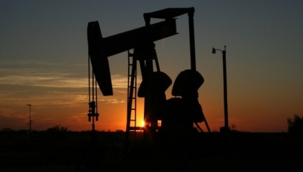 oil monahans texas sunset 70362 6