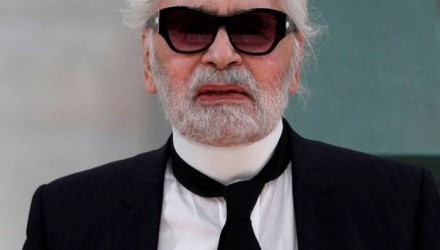 rs_600x600-190219035854-600-Karl-Lagerfeld-LT-021919-shutterstock_editorial_9733328j_huge