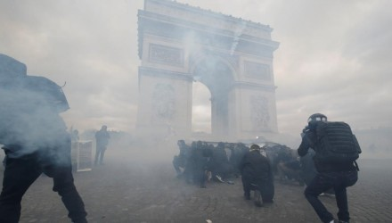 2019 03 16t113144z 972839445 rc1b49f78130 rtrmadp 3 france protests