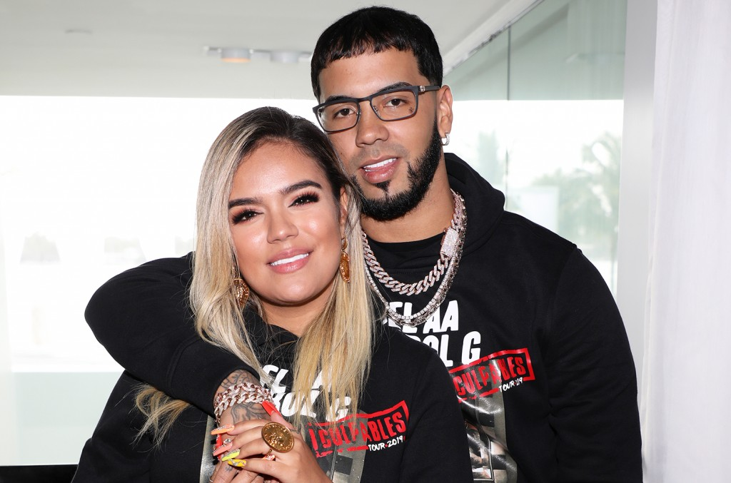 karol-g-anuel-aa-jan-2019-billboard-1548