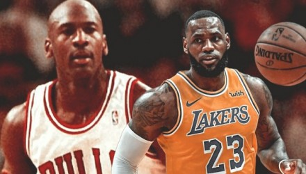 lebron-james-michael-jordan-700x352