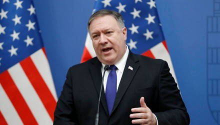 mikepompeo_gettyimages-900x485
