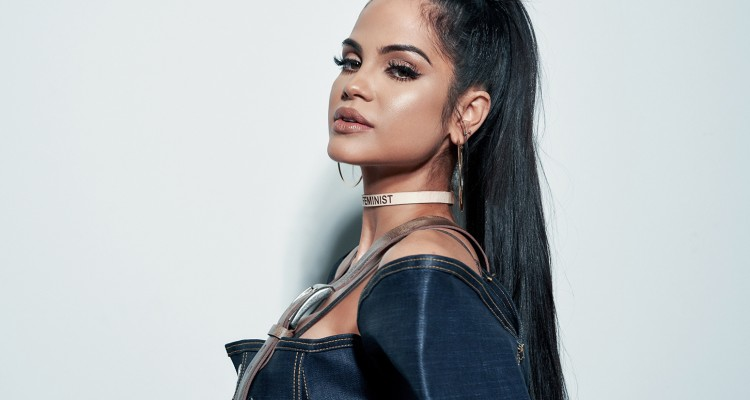 natti-natasha-2019-cr-jodi-jones-billboard-1548