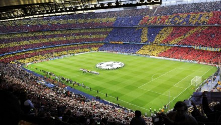 camp-nou-champions-league