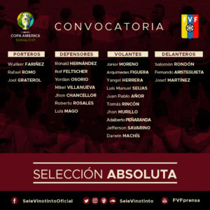 Absoluta-Convocatoria2-300x300