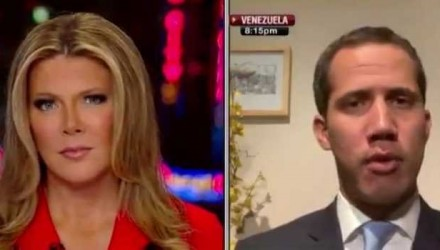 Guaidó-con-Trish-Regan-1-700x350