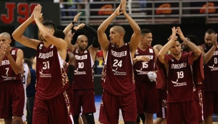 fevebaloncesto-1200x640-700x350