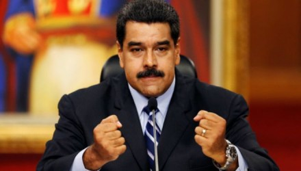 160517193409_nicolas_maduro_624x415_reuters_nocredit