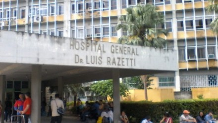 Hospital-Luis-Razetti-de-Barinas-700x352