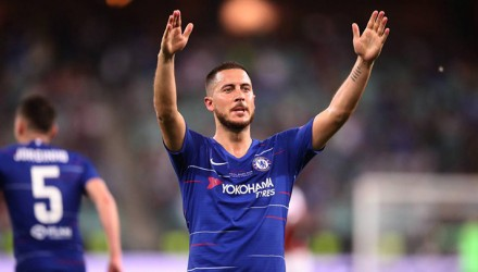 hazard-chelsea-madrid-060619-