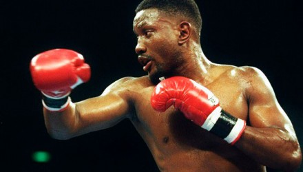 150719-pernell-whitaker