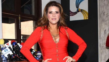 alicia-machado-conferencia-de-prensa
