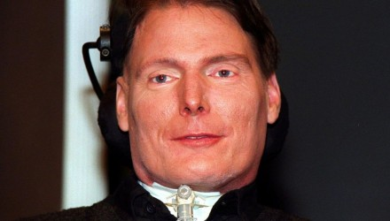 Christopher-Reeve-kKtE--1240x698@abc